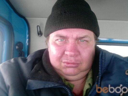 Фото мужчины mamon71, Ухта, Россия, 45