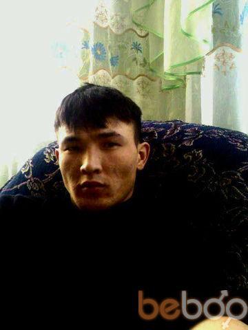 Фото мужчины noni, Аксу, Казахстан, 30