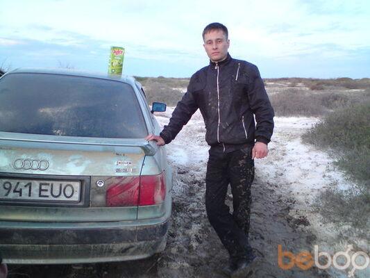 Фото мужчины qwest, Алматы, Казахстан, 34