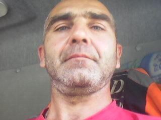 Фото мужчины Алекс, Северск, Россия, 45