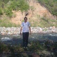Фото мужчины Александр, Алматы, Казахстан, 33