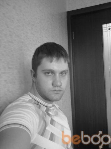 Фото мужчины Vitek, Воронеж, Россия, 27
