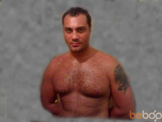 Фото мужчины smbat33, Ереван, Армения, 42