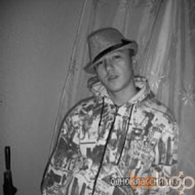 Фото мужчины alyk, Глодяны, Молдова, 25