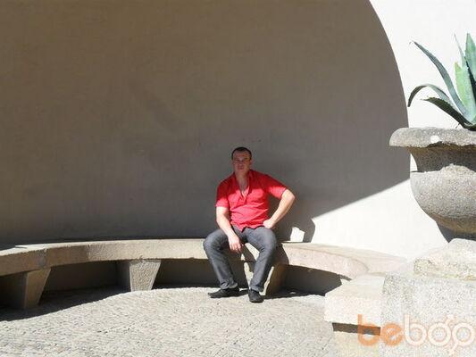 Фото мужчины 103v, Одесса, Украина, 33