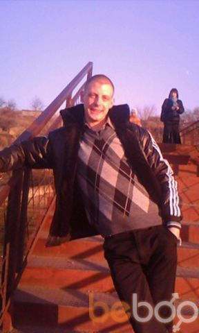 Фото мужчины мачо, Рыбница, Молдова, 29