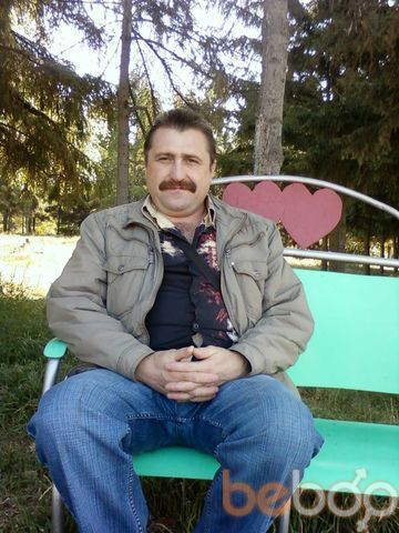 Фото мужчины xoxol, Омск, Россия, 51
