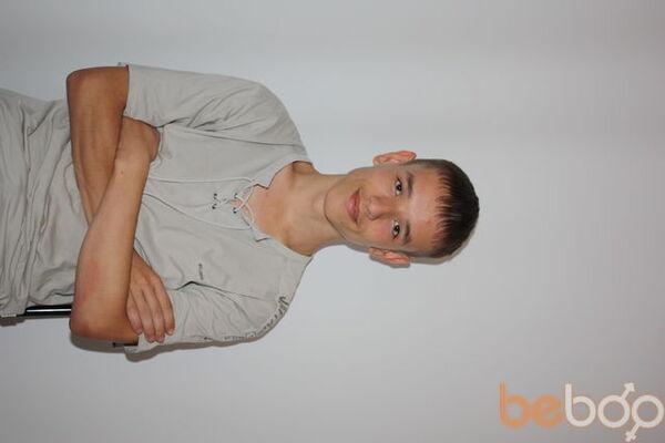 Фото мужчины Sergey, Барнаул, Россия, 25