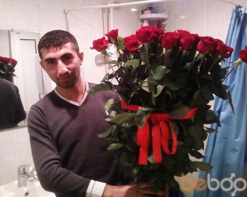 Фото мужчины Davo mirage, Ереван, Армения, 26