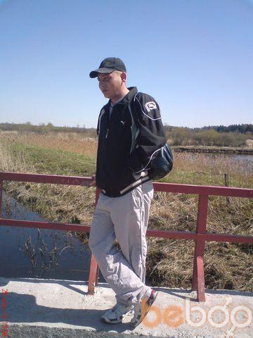 Фото мужчины Andi, Калининград, Россия, 37