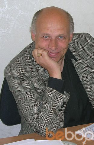 Фото мужчины Василий, Минск, Беларусь, 61