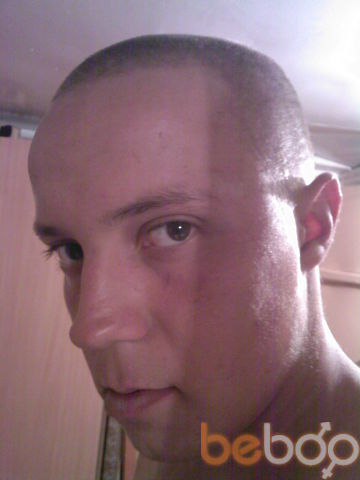 Фото мужчины andron, Нижний Новгород, Россия, 29