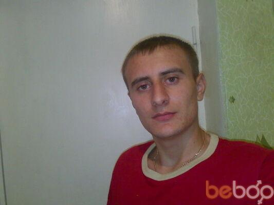 Фото мужчины streetboy, Кишинев, Молдова, 25