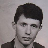 Фото мужчины Эдуард, Кишинев, Молдова, 50