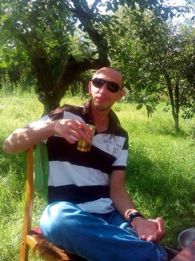 Фото мужчины ярослав, Глыбокая, Украина, 33
