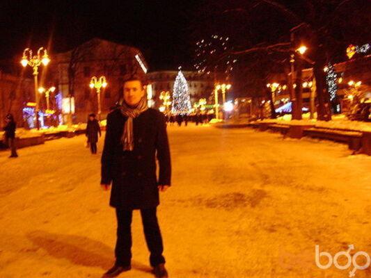 Фото мужчины Серж, Киев, Украина, 31