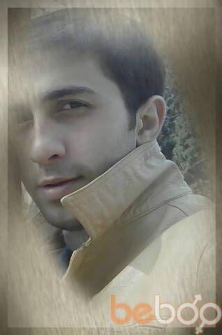 Фото мужчины Roko, Баку, Азербайджан, 32