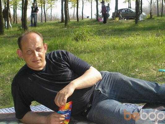 Фото мужчины NIKOSS2006, Одесса, Украина, 45