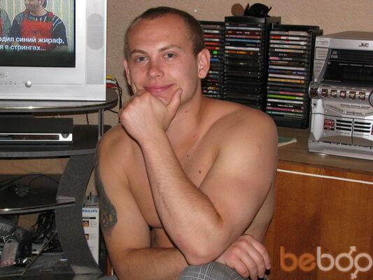 Фото мужчины karakurt, Витебск, Беларусь, 35
