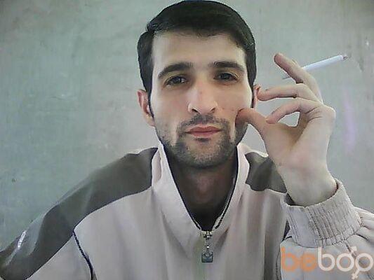 Фото мужчины sadqa83, Баку, Азербайджан, 33
