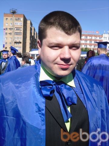 Фото мужчины Leva, Москва, Россия, 31