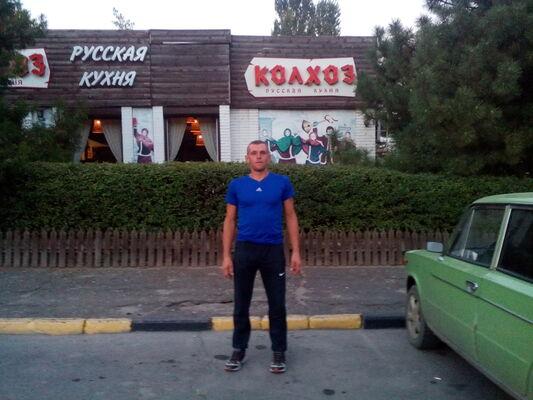 Фото мужчины Олег, Пинск, Беларусь, 31