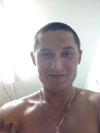 Фото мужчины вася, Балашиха, Россия, 29