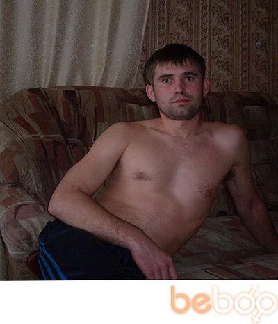 Фото мужчины андрей26, Хабаровск, Россия, 33