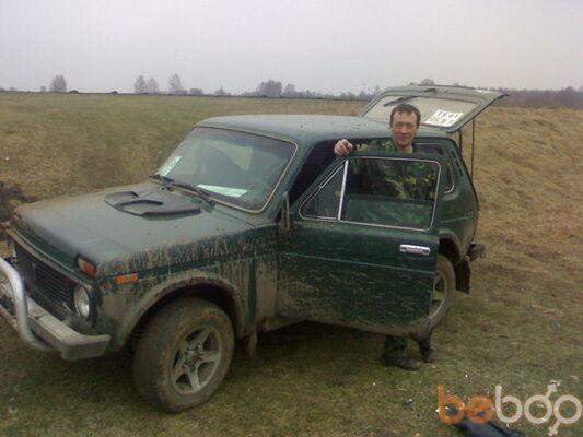 Фото мужчины Alexei660, Волга, Россия, 43