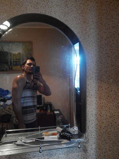 Фото мужчины Макс, Бровары, Украина, 19