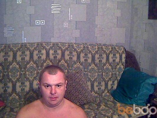 Фото мужчины 3380062v, Харьков, Украина, 42