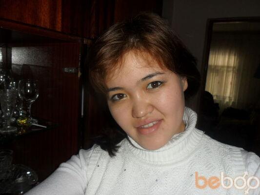 Фото девушки Honey, Алматы, Казахстан, 28