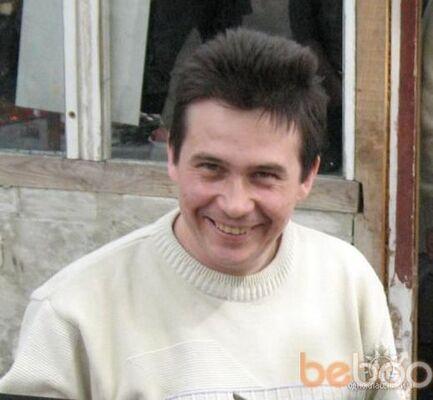 Фото мужчины Over, Запорожье, Украина, 44