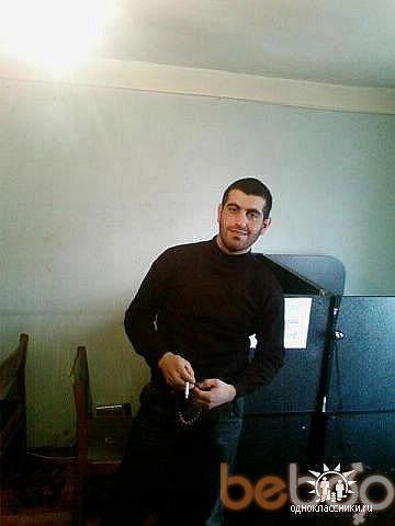 Фото мужчины WWWBOLK, Вологда, Россия, 32