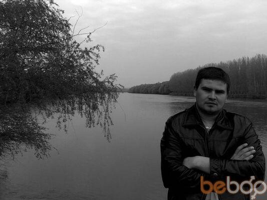Фото мужчины chicu, Кишинев, Молдова, 29