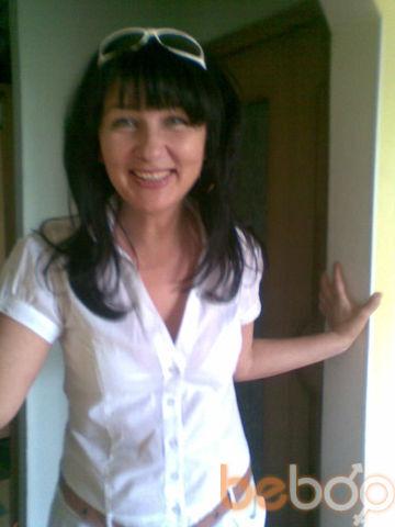 Фото девушки Angelinocka, Москва, Россия, 46