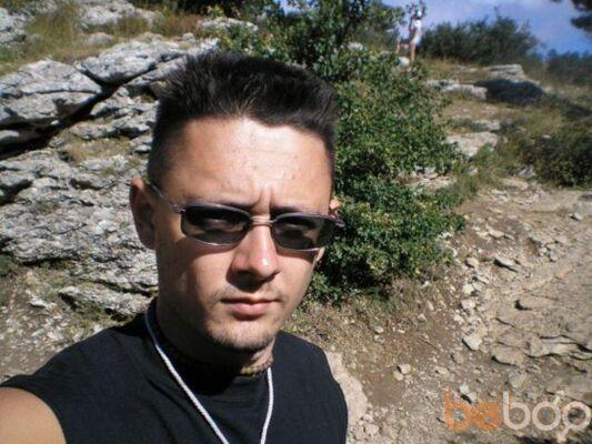 Фото мужчины Bartolomiyu, Саратов, Россия, 35