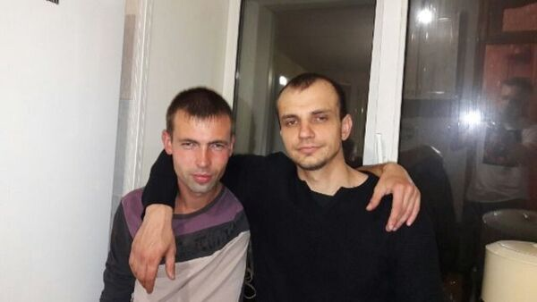 Фото мужчины Павел, Владивосток, Россия, 28