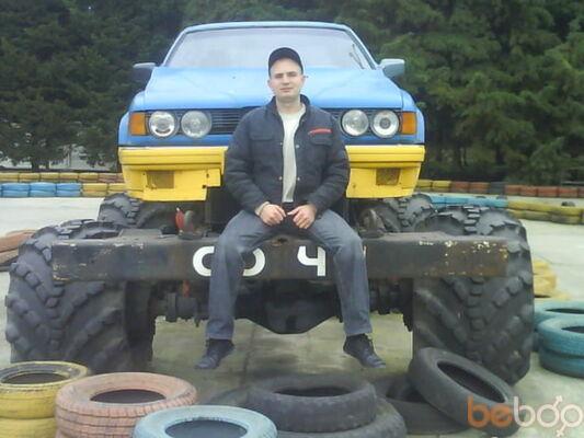 Фото мужчины 11yur11, Белгород, Россия, 37