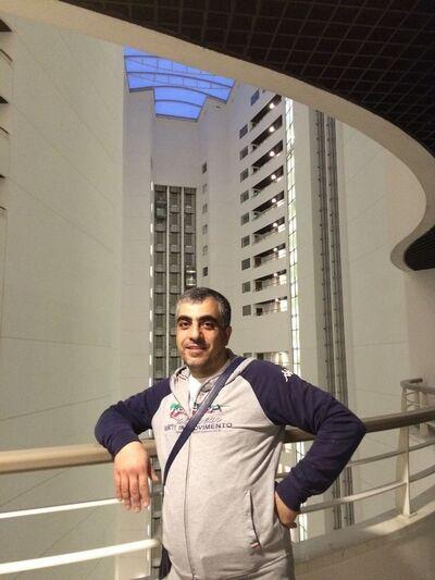 Фото мужчины Армен, Сочи, Россия, 41