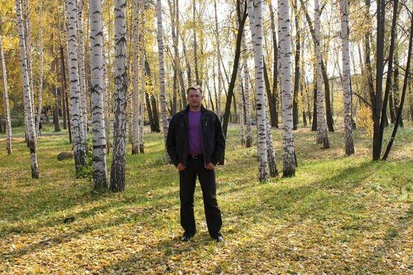 Фото мужчины Дмитрий, Екатеринбург, Россия, 46
