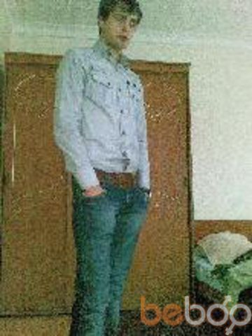 Фото мужчины Тимур, Нальчик, Россия, 28