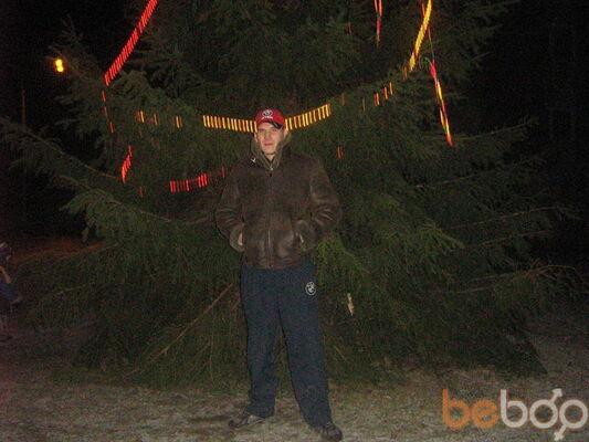 Фото мужчины sexi, Цесис, Латвия, 37