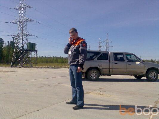 Фото мужчины tmn85, Тюмень, Россия, 37