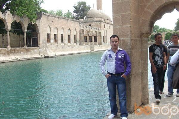 Фото мужчины Misha, Самарканд, Узбекистан, 30