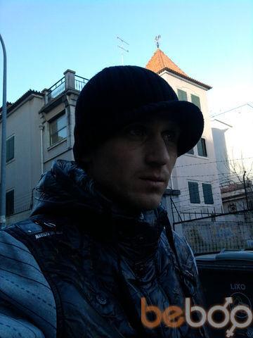 Фото мужчины curaguoso, Sa, Португалия, 32