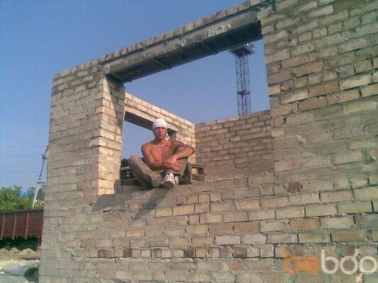 Фото мужчины Зверь, Караганда, Казахстан, 30