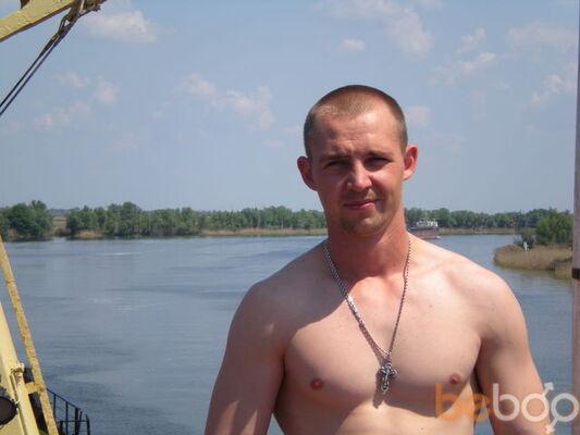 Фото мужчины PIRAT, Симферополь, Россия, 35
