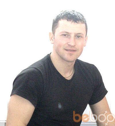 Фото мужчины iura11, Кишинев, Молдова, 33