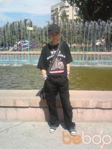 Фото мужчины SAM Drummer, Абай, Казахстан, 26
